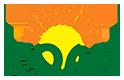 Kenya Organic Agriculture Network (KOAN