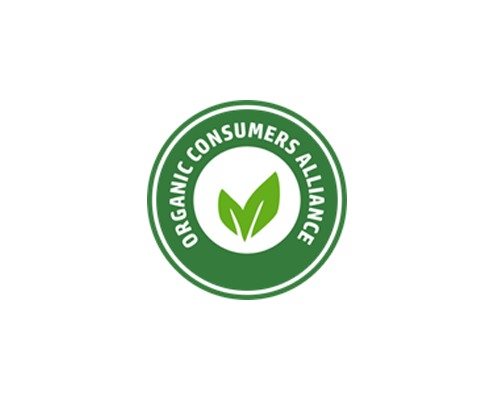 https://www.organicconsumers.co.ke