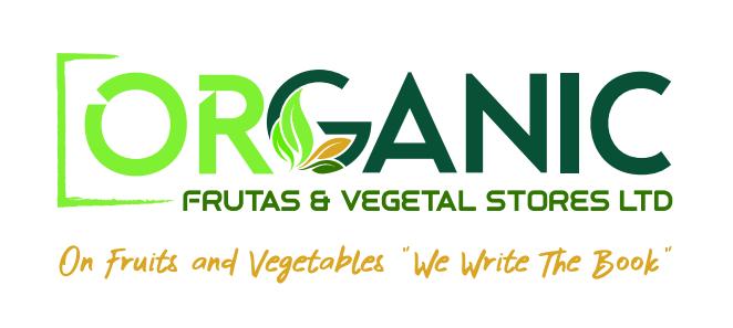 ORGANIC FRUTAS & VEGETAL STORES LIMITED